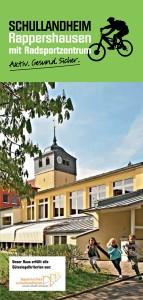 SchullandheimRappershausen_Lehrerflyer2016_Titel